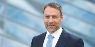 Bernd Krieg