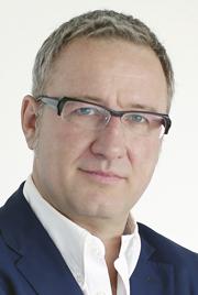 Jochen Mauch