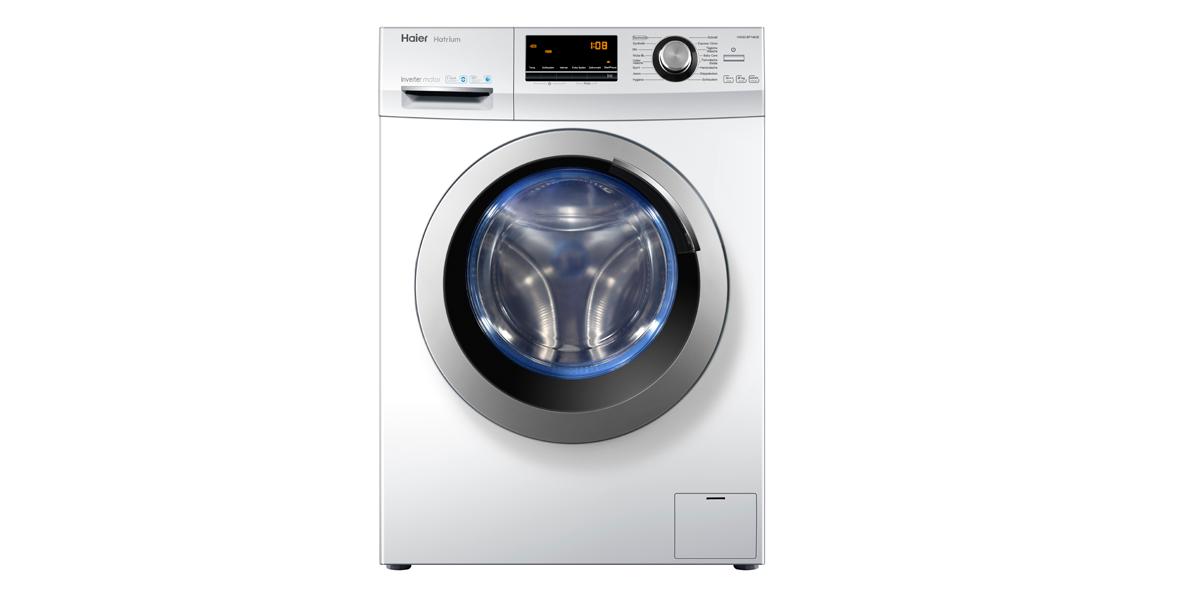 92 waschmaschine testsieger stiftung warentest 2015. Black Bedroom Furniture Sets. Home Design Ideas