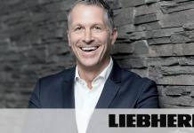 Liebherr-Steffen Nagel