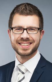 Markus Schwichtenberg