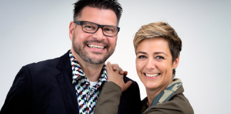 Berndes Zeller + Zeller Brigitte und Michael Zeller