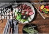 Gastroback Video zum Design BBQ Advance Control, Video: Gastroback