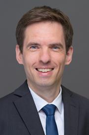 Andreas Nirschl