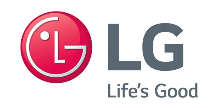 LG gibt Geschäftsergebnis für das Geschäftsjahr 2018 bekannt