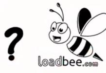Loadbee ist Hidden E-Commerce Champion im Online-Handel