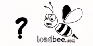 Loadbee ist Hidden E-Commerce Champion im Online-Handel
