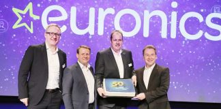 Euronics-Erweiterte-Geschaeftsleitung