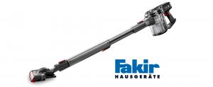 Fakir Starky   HSA 800 XL Q