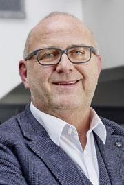 Gerald Berchtenbreiter