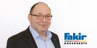 Uwe Heinatzki