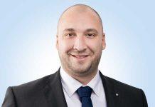 Michael Galoci