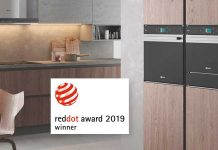 Gorenje Kühlschrank Friert : Gorenje retrogeräte in aktuellen farben ce electro