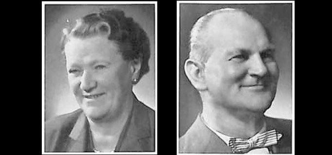 Käthe und Eugen Beurer hatten eine Vision. Als Alternative zur damals weitverbreiteten Bett- bzw. Wärmflasche sollten elektrisch betriebene Heizkissen die Menschen in Zukunft mit wohliger Wärme versorgen.