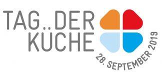 "AMK: Bundesweiter Aktionstag ""Tag der Küche"" am 28. September"