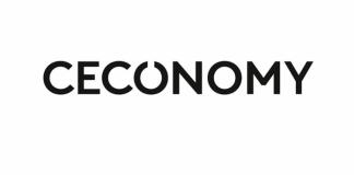 Ceconomy Logo. Foto: Ceconomy