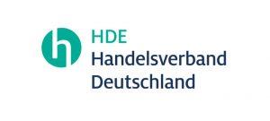 HDE Logo. Foto: HDE