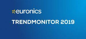 Ausblick auf Wandel im Kaufverhalten von Euronics Trendmonitor