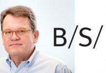 BSH: Uwe Raschke folgt auf Dr. Karsten Ottenberg