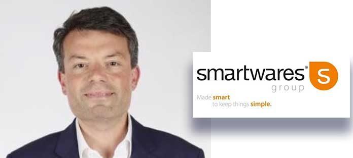 Tristar und Princess unter dem Dach der Smartwares Group