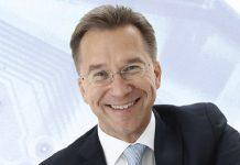 Benedict Kober - Foto: Euronics