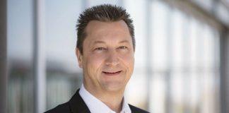 Harald Friedrich von Bosch. Foto: Bosch