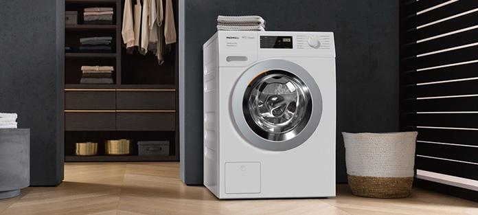 stiftung warentest waschmaschine 2020