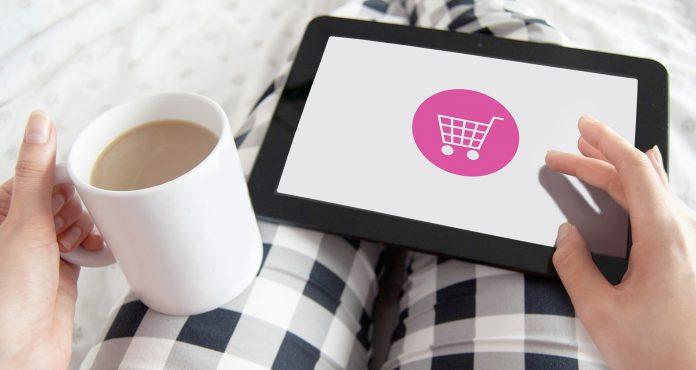 online-shopping. Foto: Pixabay