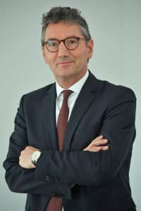 Franz-Josef Hasebrink, Foto: EK/servicegroup