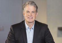 Jens-Christoph Bidlingmaier zum General Manager ernannt