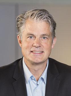 Jens Christoph Bidlingmaier, Bauknecht-Geschäftsführer