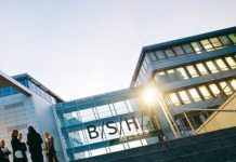 BSH München