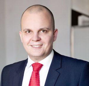 EK Jochen Pohle