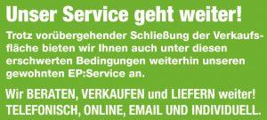 EP-Hefrich Service