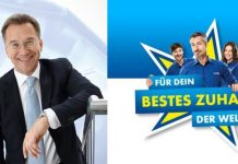 Euronics Benedict Kober