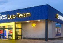 Lux-Team