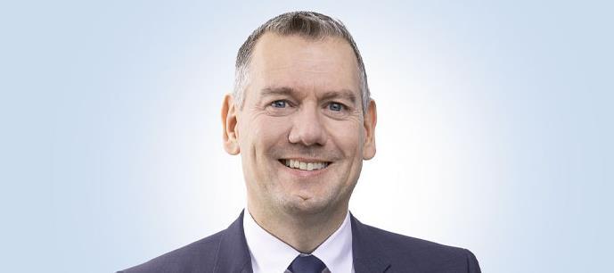 Wertgarantie Thilo Dröge