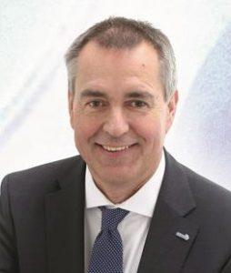 Dirk Wittmer