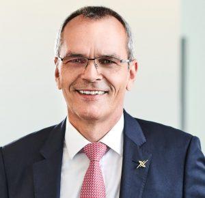 Expert Dr. Stefan Müller