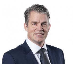 Bauknecht Jens-Christoph Bidlingmaier