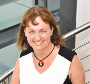 Sigrid Klenk