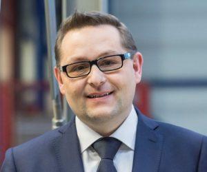 Severin Christian Strebl