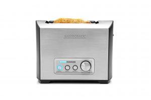 Gastroback Design Toaster Pro 2S Produktbild. Foto: Gastroback