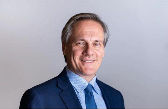 Fabio De'Longhi