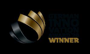 GIA 2020. Foto: German Innovation Award