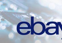 Ebay Aufmacher. Foto: Ebay