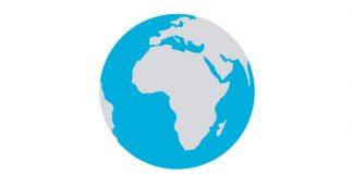 Global Fairs TT-Messe Logo