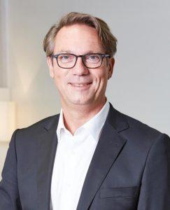 Andreas Wahlich