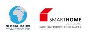 Global Fairs und SmartHome Initiative Deutschland