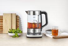 Severin Tee-Wasserkocher. Foto: Severin